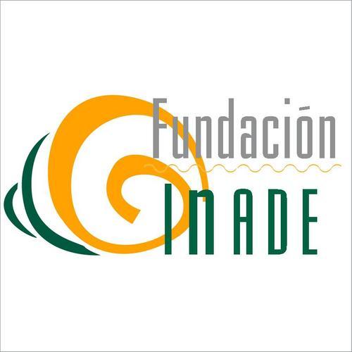 FundacionInade_Redes