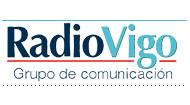 radioVigo-e