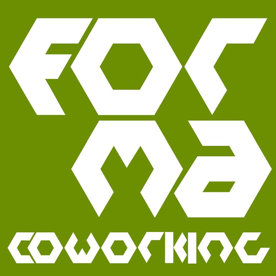 FORMA COWORKING