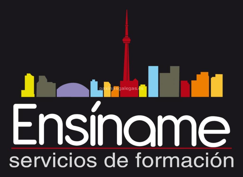 ENSINAME SERVICIOS DE FORMACIÓN