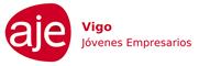 Aje Vigo | Asociación de jóvenes empresarios y empresarias de Vigo