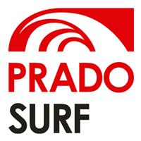 PRADO SURF ESCOLA