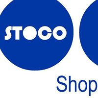 STOCO