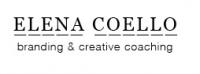 ELENA COELLO COACHING