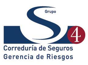 S4 SEGUROS