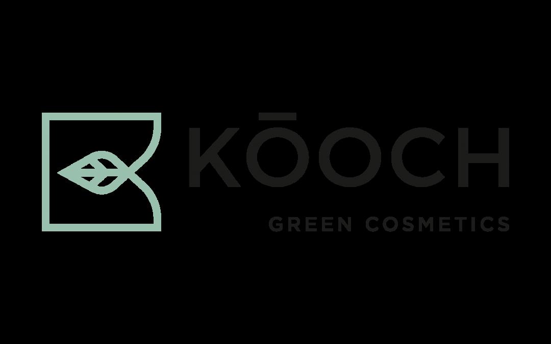 KOOCH GREEN COSMETICS
