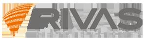 DISTRIBUCIONES RIVAS