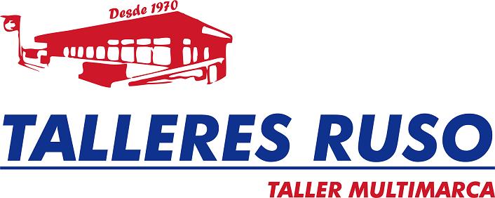 TALLERES RUSO