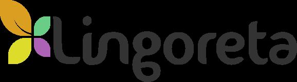CENTRO LINGORETA