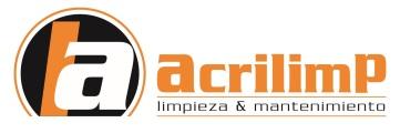 ACRILIMP