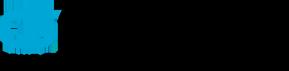 GRUPO G12
