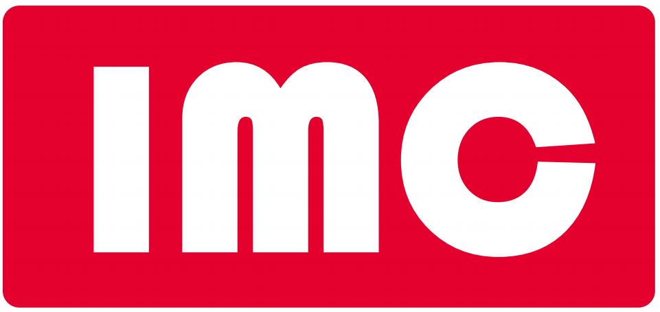 IMC Ingeniería