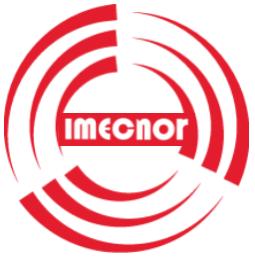 IMECNOR