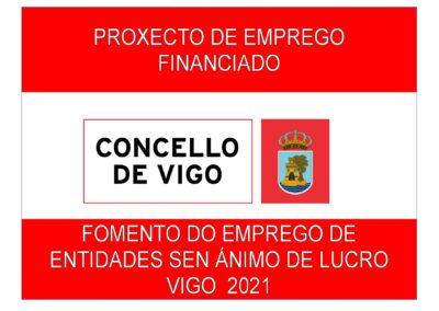 anexo VII cartel